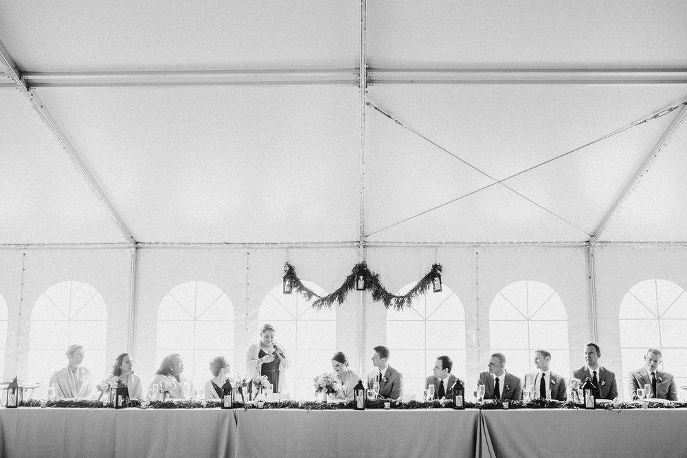 Megan-Nate-Reception-Michigan-Wedding-Photographer-38.jpg