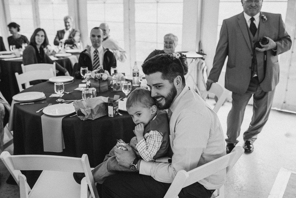 Megan-Nate-Reception-Michigan-Wedding-Photographer-35.jpg