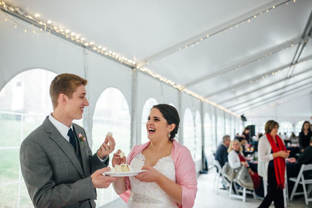 Megan-Nate-Reception-Michigan-Wedding-Photographer-48.jpg