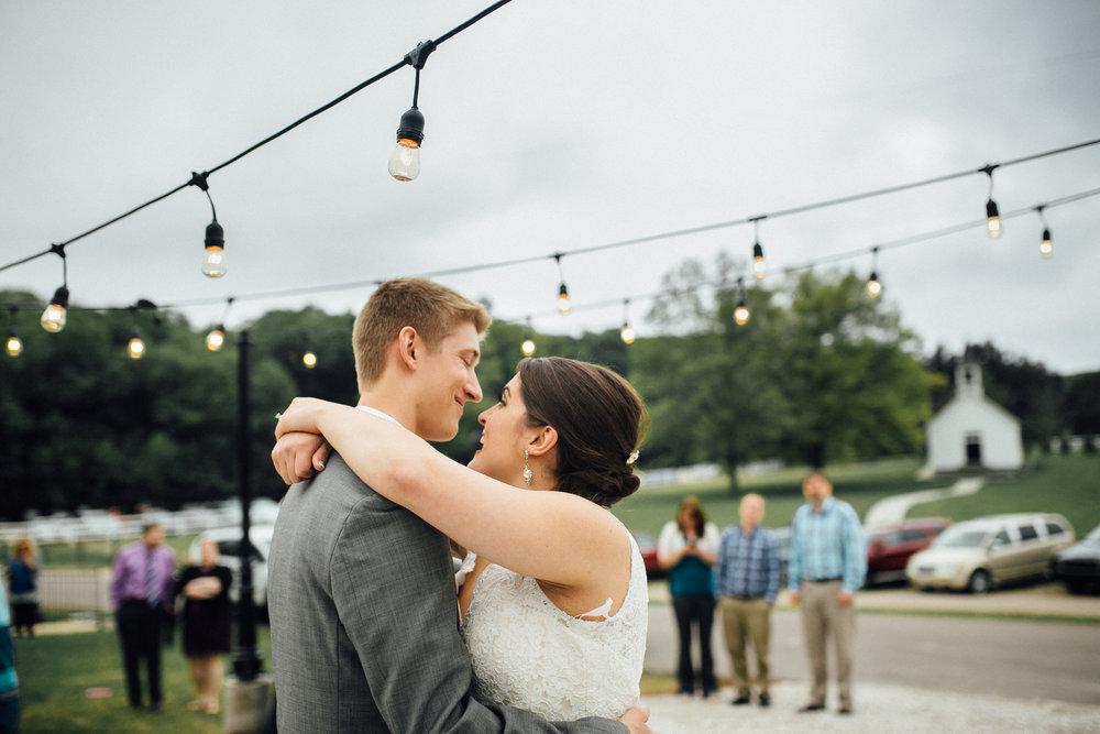 Megan-Nate-Reception-Michigan-Wedding-Photographer-72.jpg