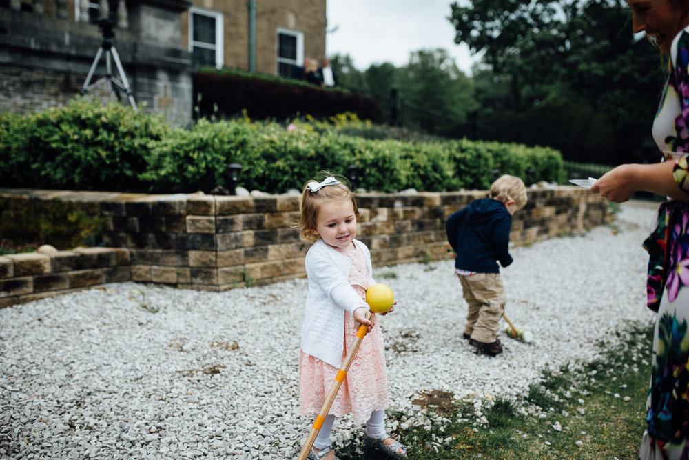 Megan-Nate-Reception-Michigan-Wedding-Photographer-78.jpg