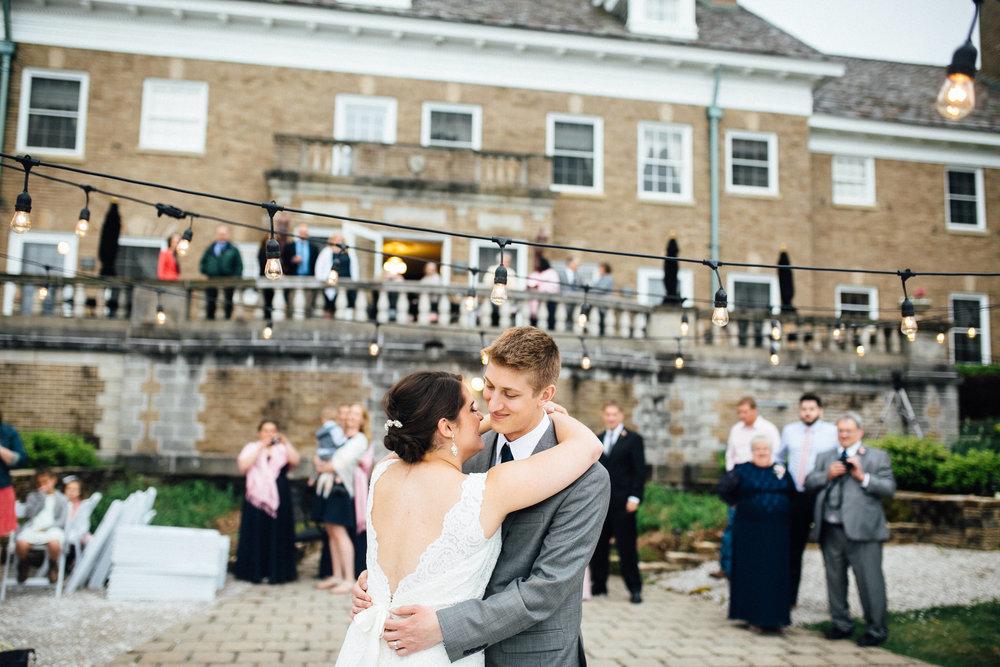Megan-Nate-Reception-Michigan-Wedding-Photographer-80.jpg
