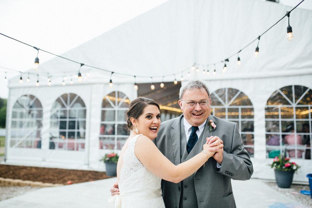 Megan-Nate-Reception-Michigan-Wedding-Photographer-87.jpg