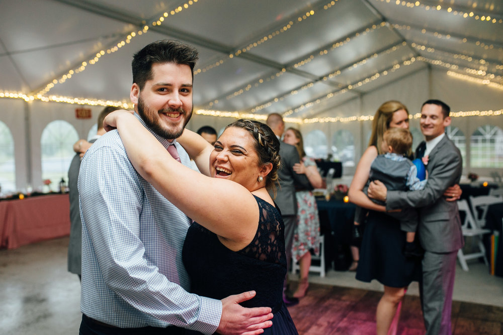 Megan-Nate-Reception-Michigan-Wedding-Photographer-100.jpg