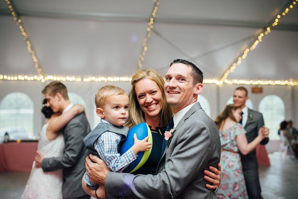 Megan-Nate-Reception-Michigan-Wedding-Photographer-101.jpg