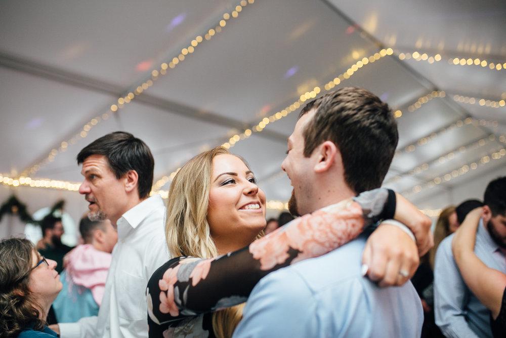 Megan-Nate-Reception-Michigan-Wedding-Photographer-107.jpg