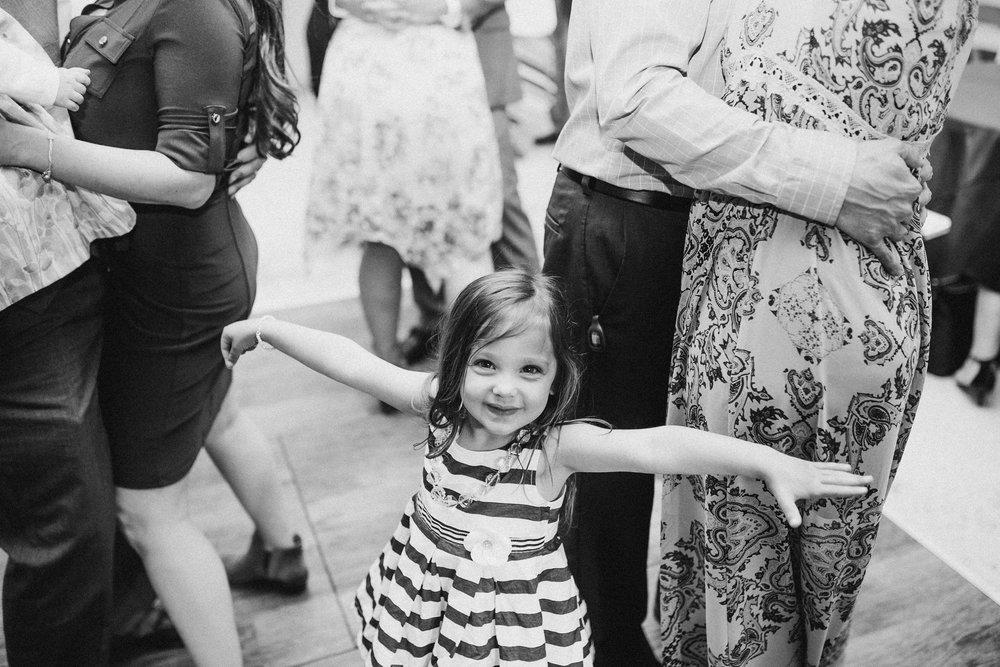 Megan-Nate-Reception-Michigan-Wedding-Photographer-110.jpg