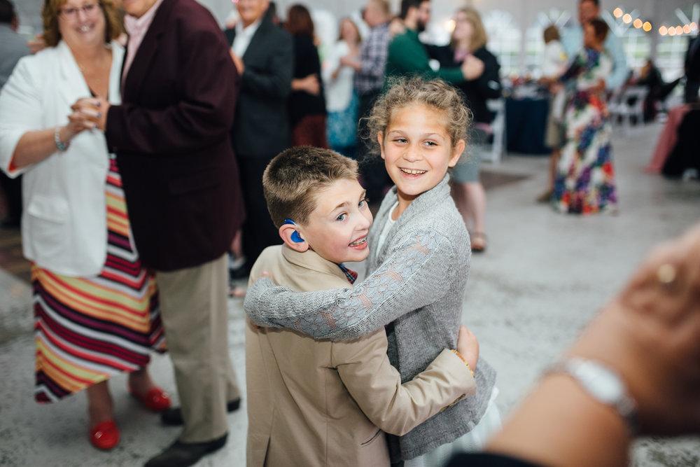 Megan-Nate-Reception-Michigan-Wedding-Photographer-113.jpg