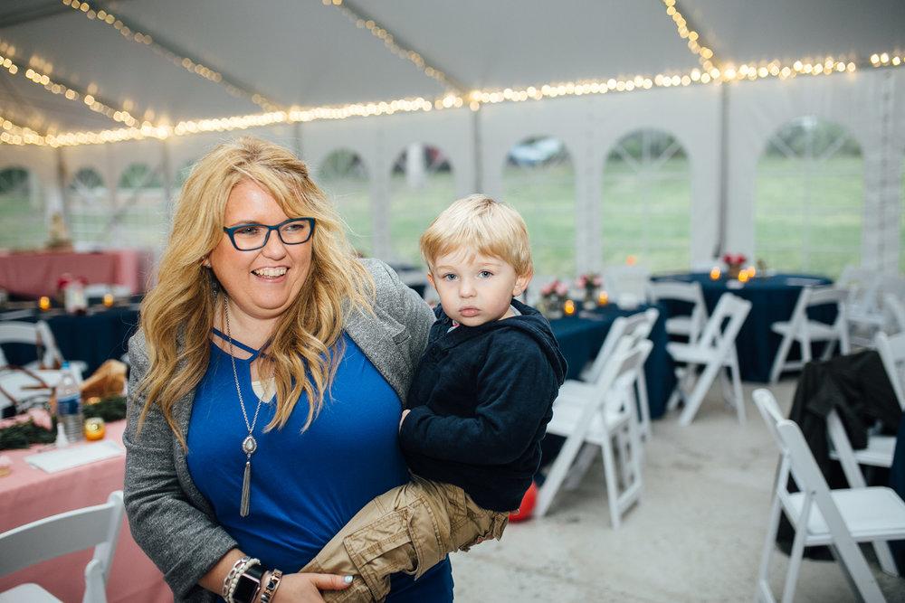 Megan-Nate-Reception-Michigan-Wedding-Photographer-114.jpg