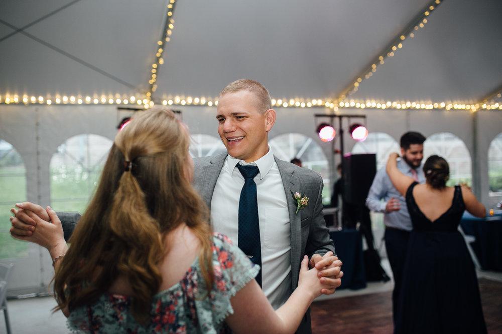 Megan-Nate-Reception-Michigan-Wedding-Photographer-117.jpg