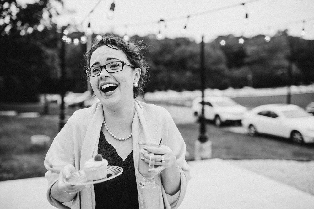 Megan-Nate-Reception-Michigan-Wedding-Photographer-119.jpg