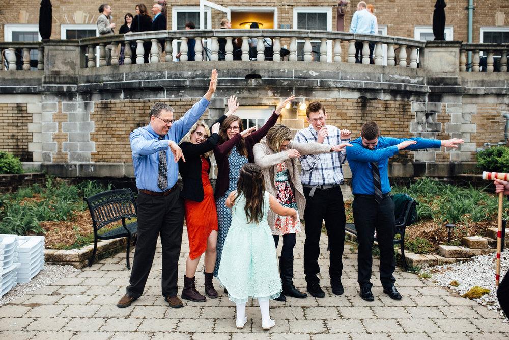 Megan-Nate-Reception-Michigan-Wedding-Photographer-122.jpg