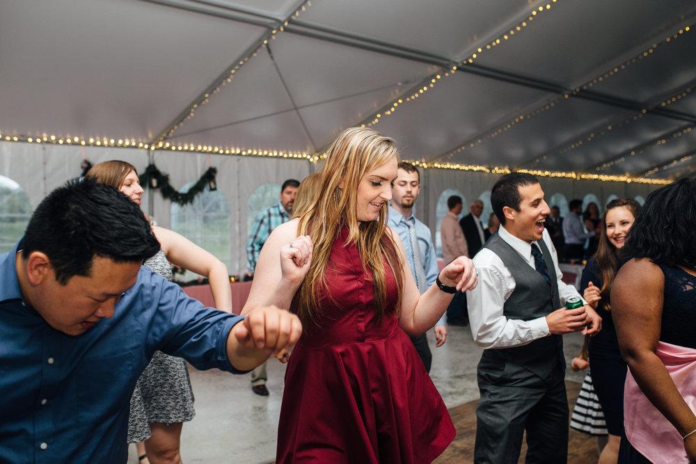 Megan-Nate-Reception-Michigan-Wedding-Photographer-138.jpg