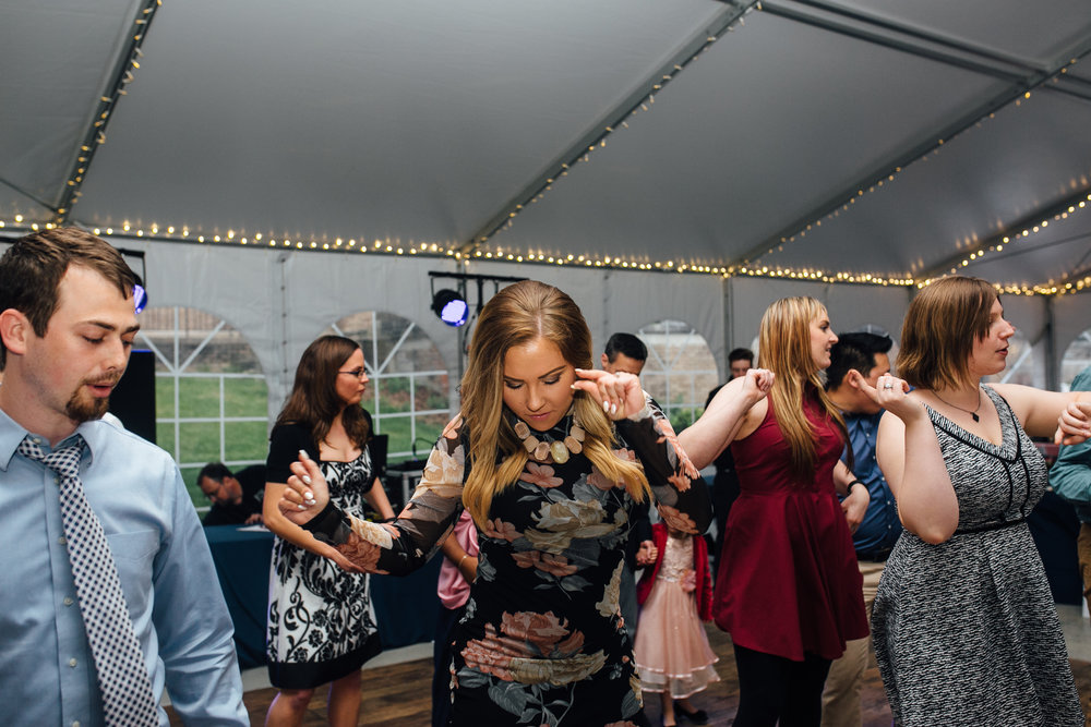 Megan-Nate-Reception-Michigan-Wedding-Photographer-136.jpg