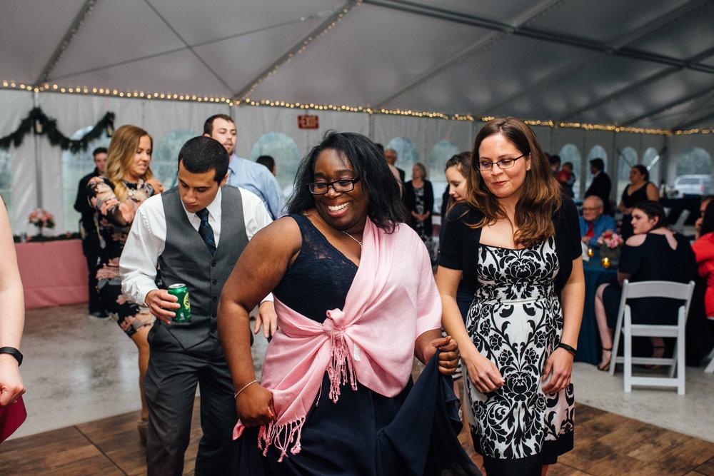 Megan-Nate-Reception-Michigan-Wedding-Photographer-139.jpg