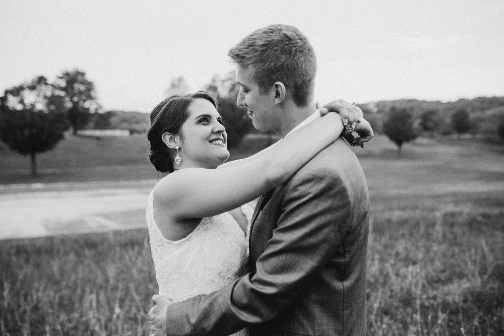 Megan-Nate-Reception-Michigan-Wedding-Photographer-149.jpg
