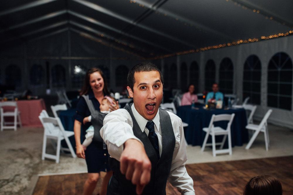 Megan-Nate-Reception-Michigan-Wedding-Photographer-153.jpg