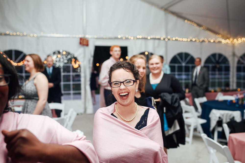 Megan-Nate-Reception-Michigan-Wedding-Photographer-154.jpg