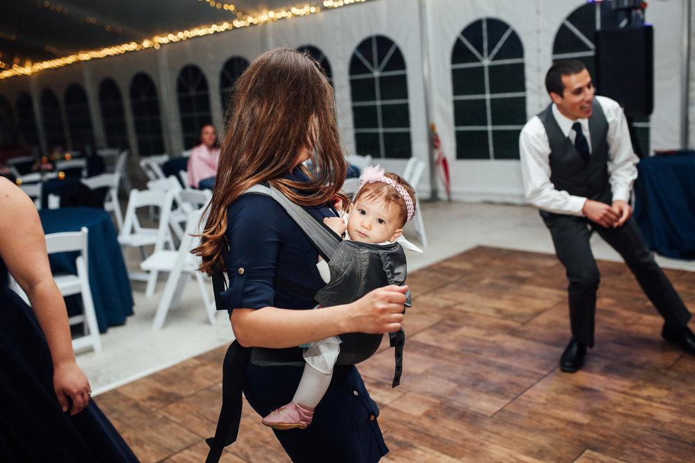 Megan-Nate-Reception-Michigan-Wedding-Photographer-156.jpg