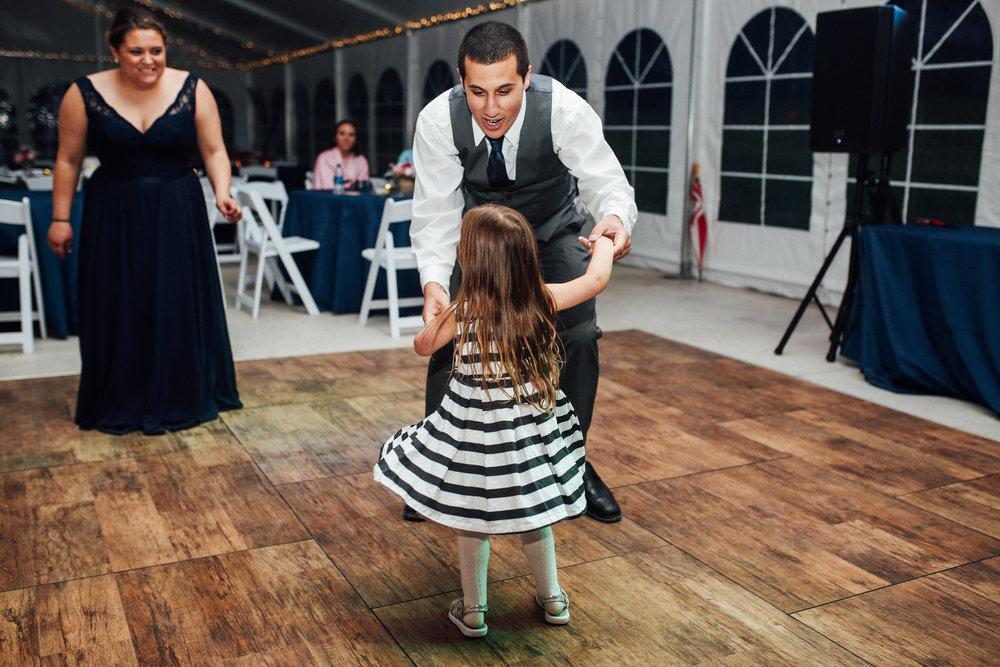 Megan-Nate-Reception-Michigan-Wedding-Photographer-155.jpg