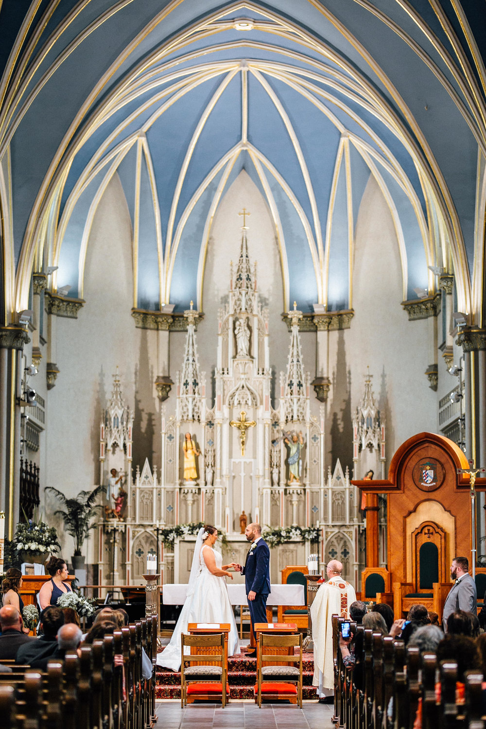 Mara-Michael-Ceremony-Michigan-Wedding-Photographer-78.jpg