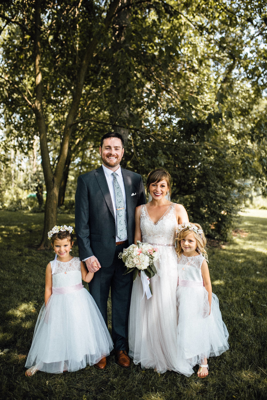 Maggie-Brandon-Previews-Michigan-Wedding-Photographer-4803.jpg