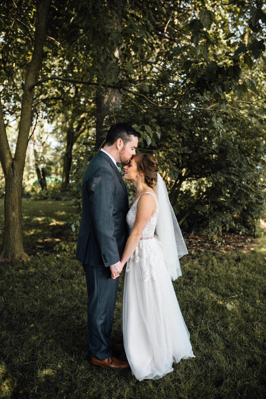 Maggie-Brandon-Previews-Michigan-Wedding-Photographer-4950.jpg