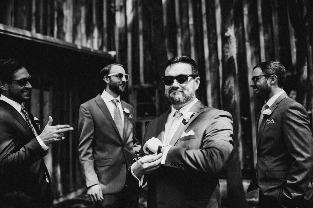 Maggie-Brandon-Previews-Michigan-Wedding-Photographer-5092.jpg