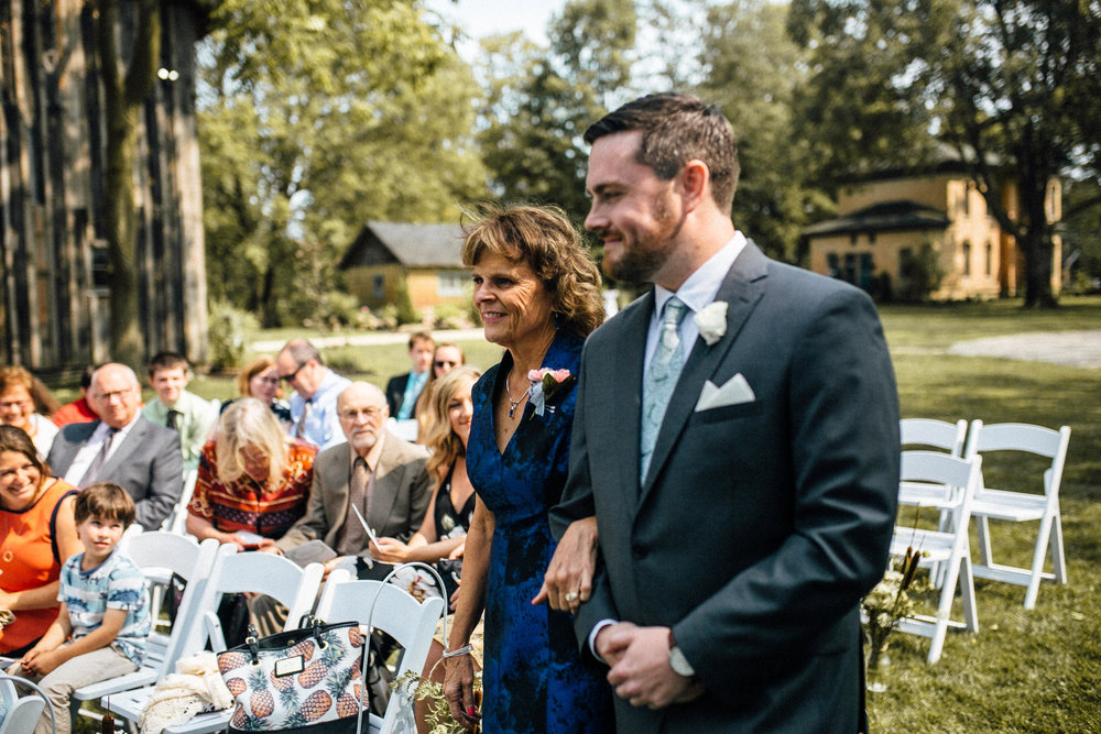 Maggie-Brandon-Previews-Michigan-Wedding-Photographer-5292.jpg
