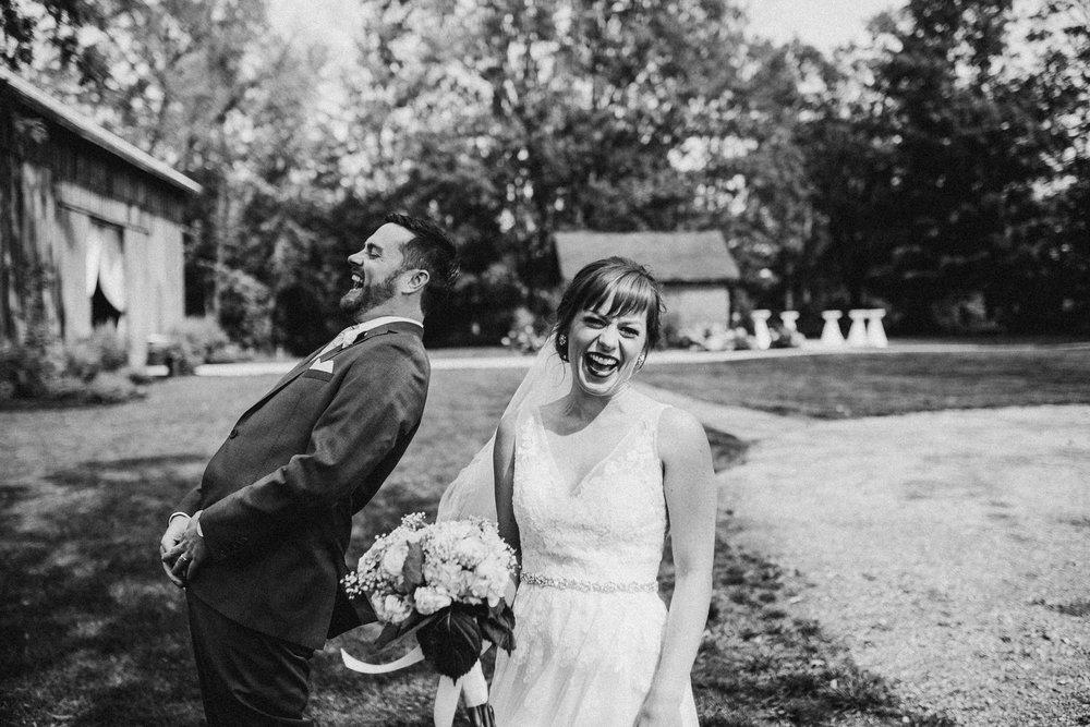 Maggie-Brandon-Previews-Michigan-Wedding-Photographer-5519.jpg