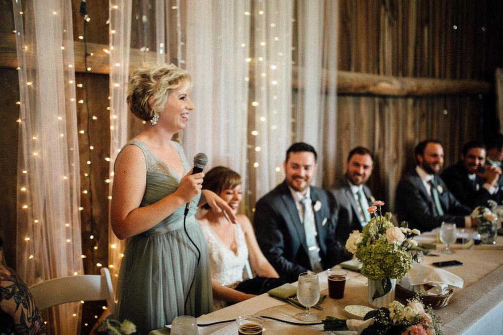 Maggie-Brandon-Previews-Michigan-Wedding-Photographer-6248.jpg
