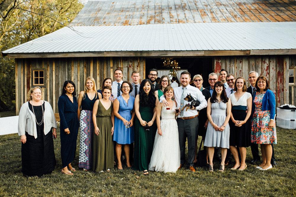 Maggie-Brandon-Previews-Michigan-Wedding-Photographer-6454.jpg