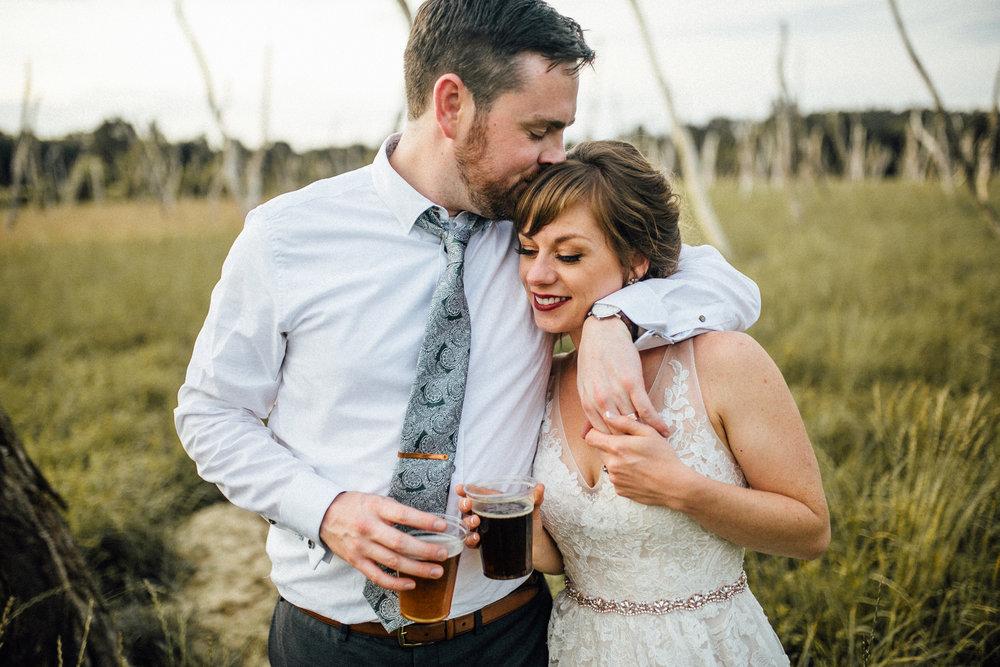 Maggie-Brandon-Previews-Michigan-Wedding-Photographer-6504.jpg