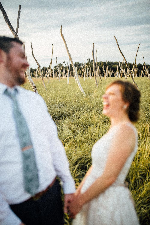 Maggie-Brandon-Previews-Michigan-Wedding-Photographer-6564.jpg