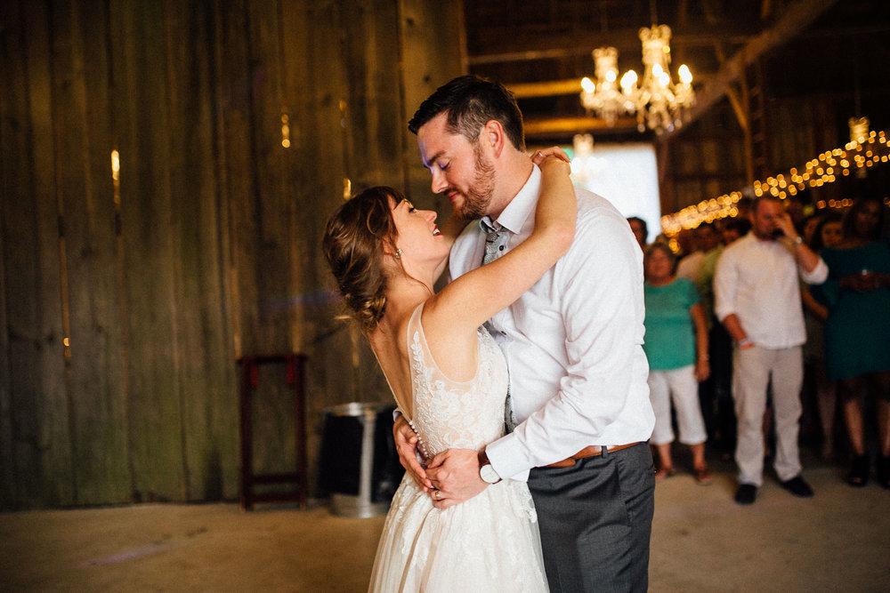 Maggie-Brandon-Previews-Michigan-Wedding-Photographer-6773.jpg