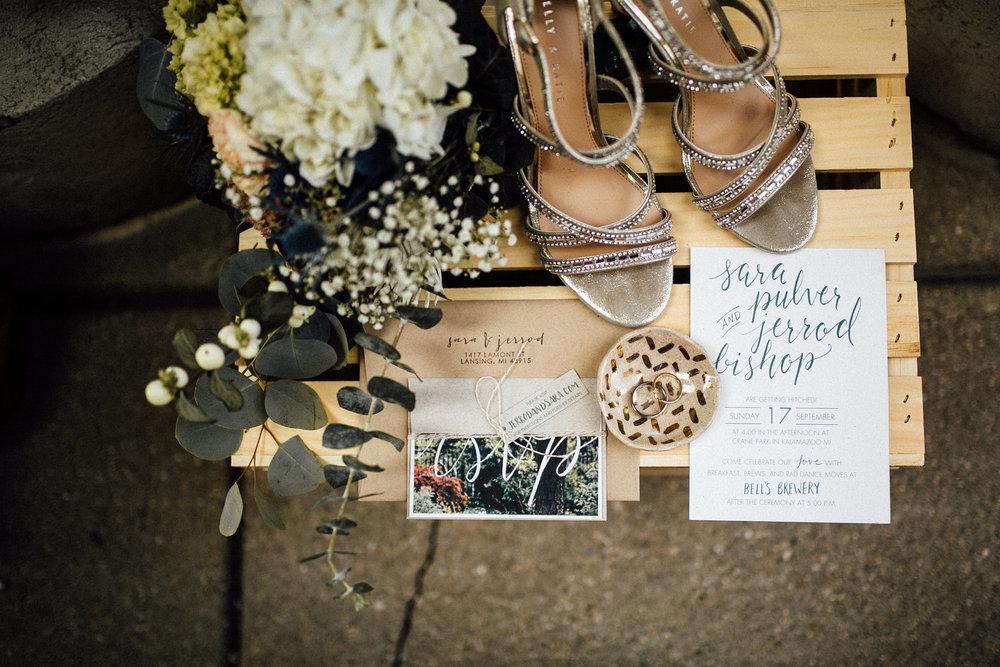 Sara-Jerrod-Previews-Michigan-Wedding-Photographer-7484.jpg