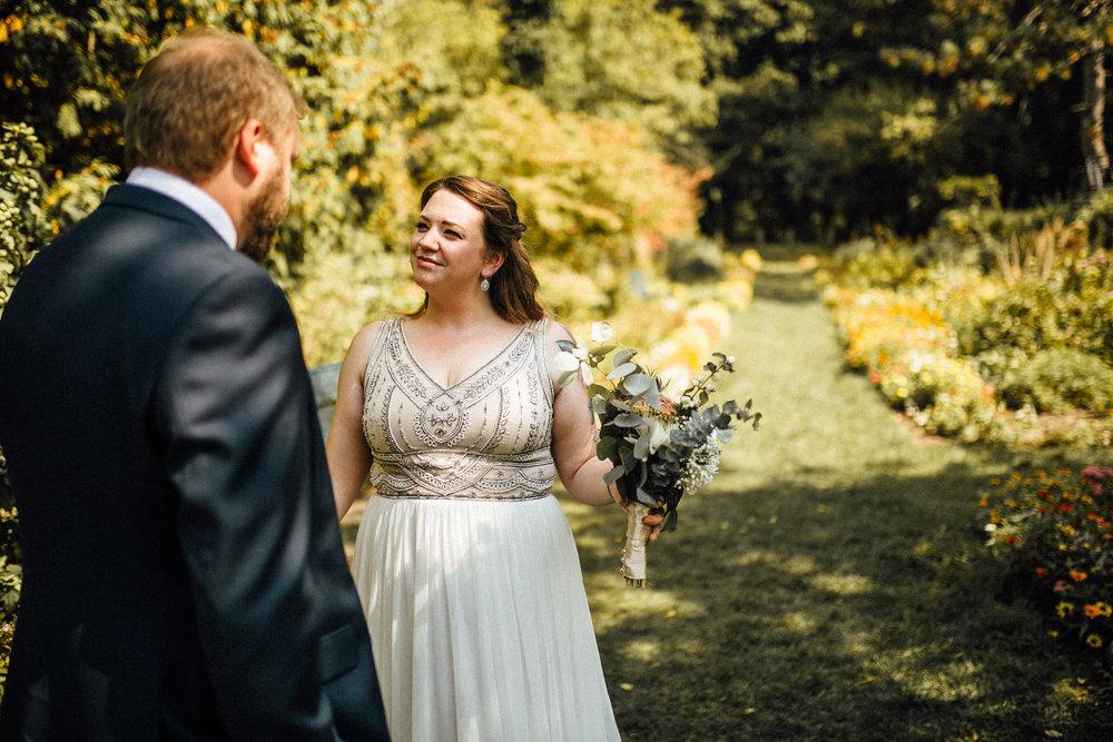 Sara-Jerrod-Previews-Michigan-Wedding-Photographer-7726.jpg