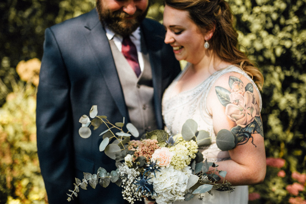 Sara-Jerrod-Previews-Michigan-Wedding-Photographer-7740.jpg