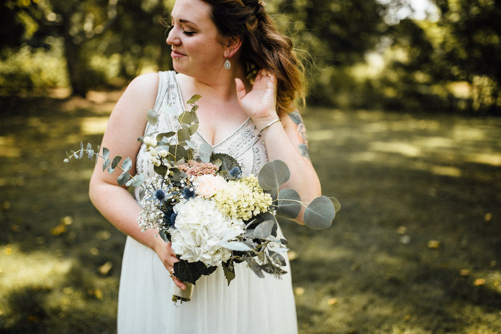 Sara-Jerrod-Previews-Michigan-Wedding-Photographer-7842.jpg
