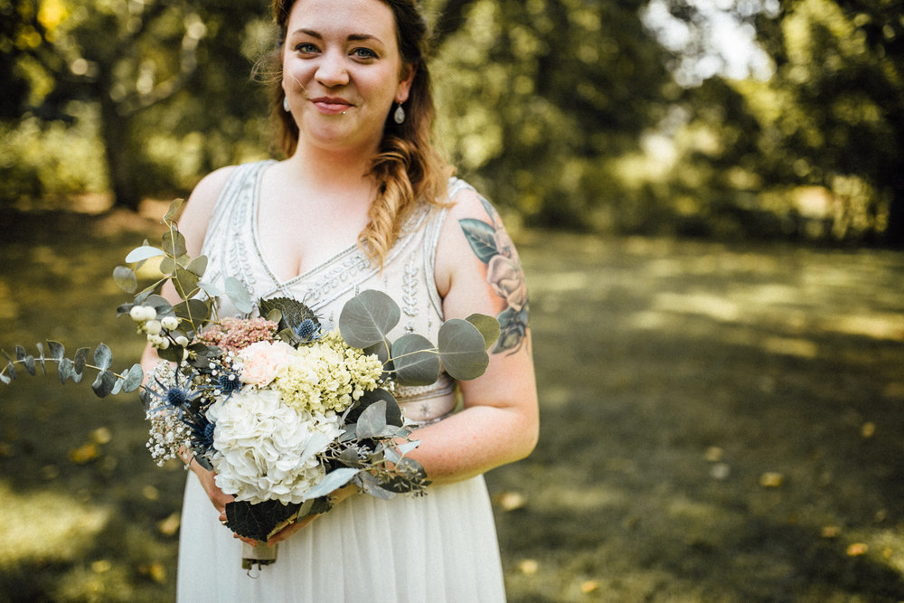 Sara-Jerrod-Previews-Michigan-Wedding-Photographer-7845.jpg