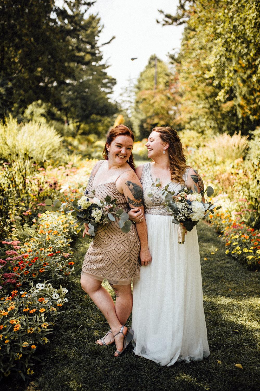 Sara-Jerrod-Previews-Michigan-Wedding-Photographer-7889.jpg