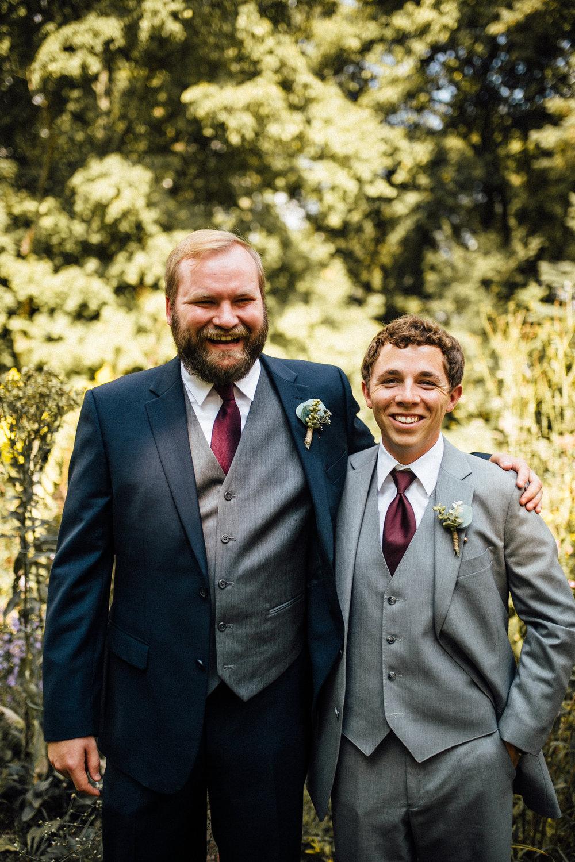 Sara-Jerrod-Previews-Michigan-Wedding-Photographer-7864.jpg