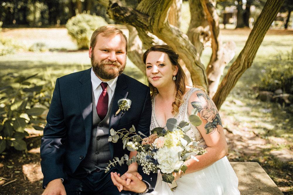 Sara-Jerrod-Previews-Michigan-Wedding-Photographer-7958.jpg