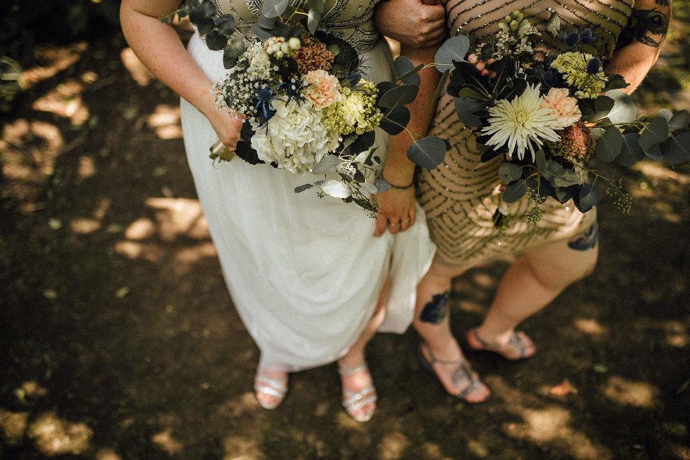 Sara-Jerrod-Previews-Michigan-Wedding-Photographer-7993.jpg
