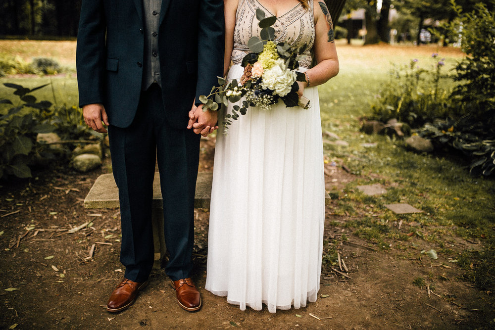 Sara-Jerrod-Previews-Michigan-Wedding-Photographer-8019.jpg