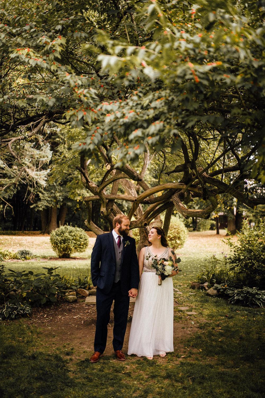 Sara-Jerrod-Previews-Michigan-Wedding-Photographer-8048.jpg