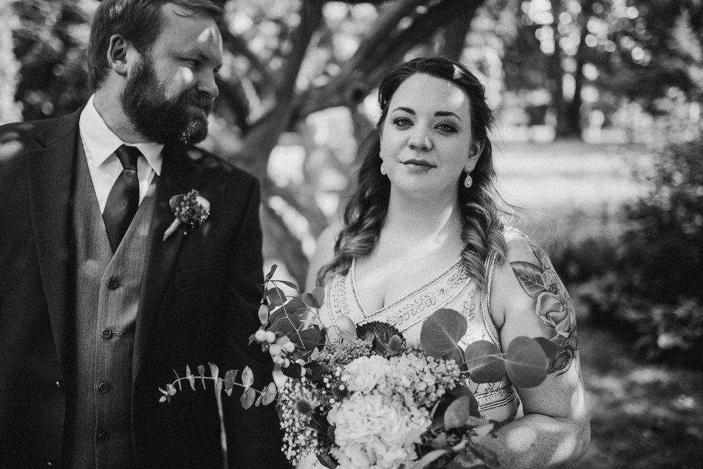 Sara-Jerrod-Previews-Michigan-Wedding-Photographer-8061.jpg