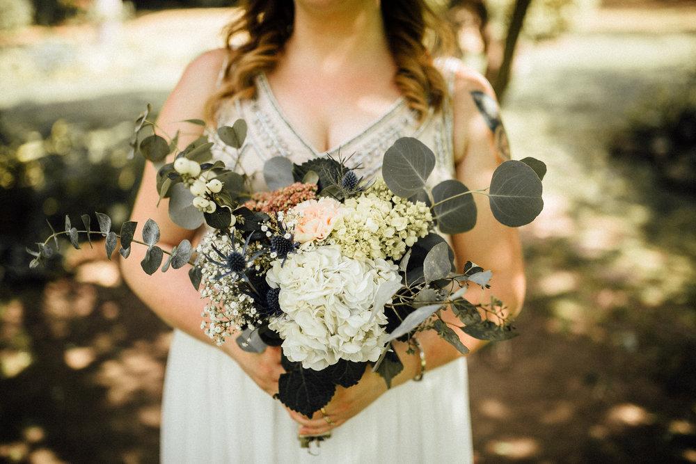 Sara-Jerrod-Previews-Michigan-Wedding-Photographer-8073.jpg
