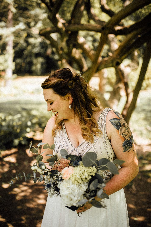 Sara-Jerrod-Previews-Michigan-Wedding-Photographer-8082.jpg