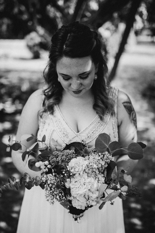 Sara-Jerrod-Previews-Michigan-Wedding-Photographer-8095.jpg